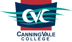Canning Vale College