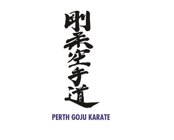 Perth Goju Karate Lessons